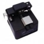 Cliveuse à fibre optique de précision AV33012
