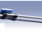 SPAA05 NEX GPS alignment tool.