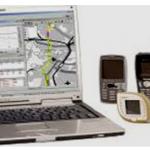 Outils pour mesurer les performances QOS de plusieurs Réseaux GSM et classification des réseaux dans un pays