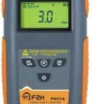 Photomètre -70 à +26dB AYFHP2