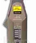 Identificateur de fibre / Pince de trafic AYOFI-3